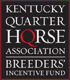 Kentucky Breeders Incentive Fund