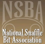 National Snaffle Bit Association